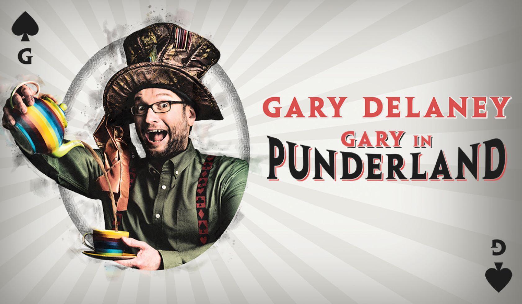 Gary_Delaney_Slide