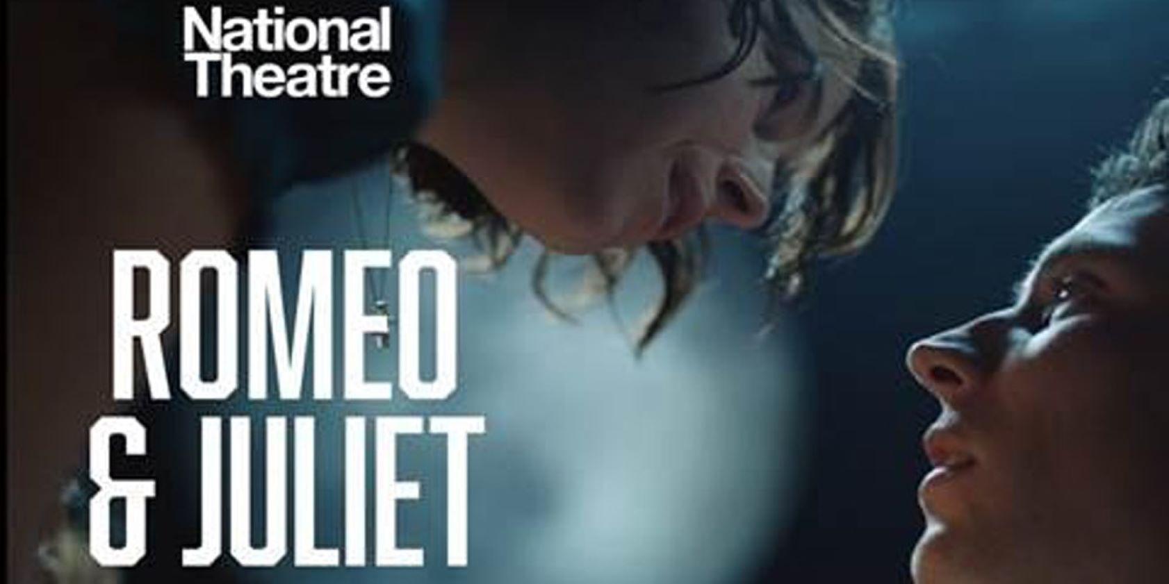 NTLive_Romeo__Juliet_Astor_Theatre_Deal_Slide